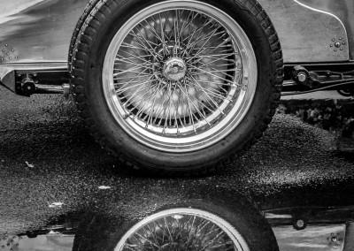Vintage - No 75