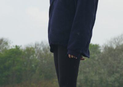 Flatcoat_Climping_062