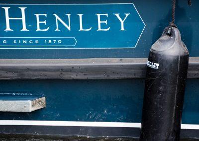 Henley_001