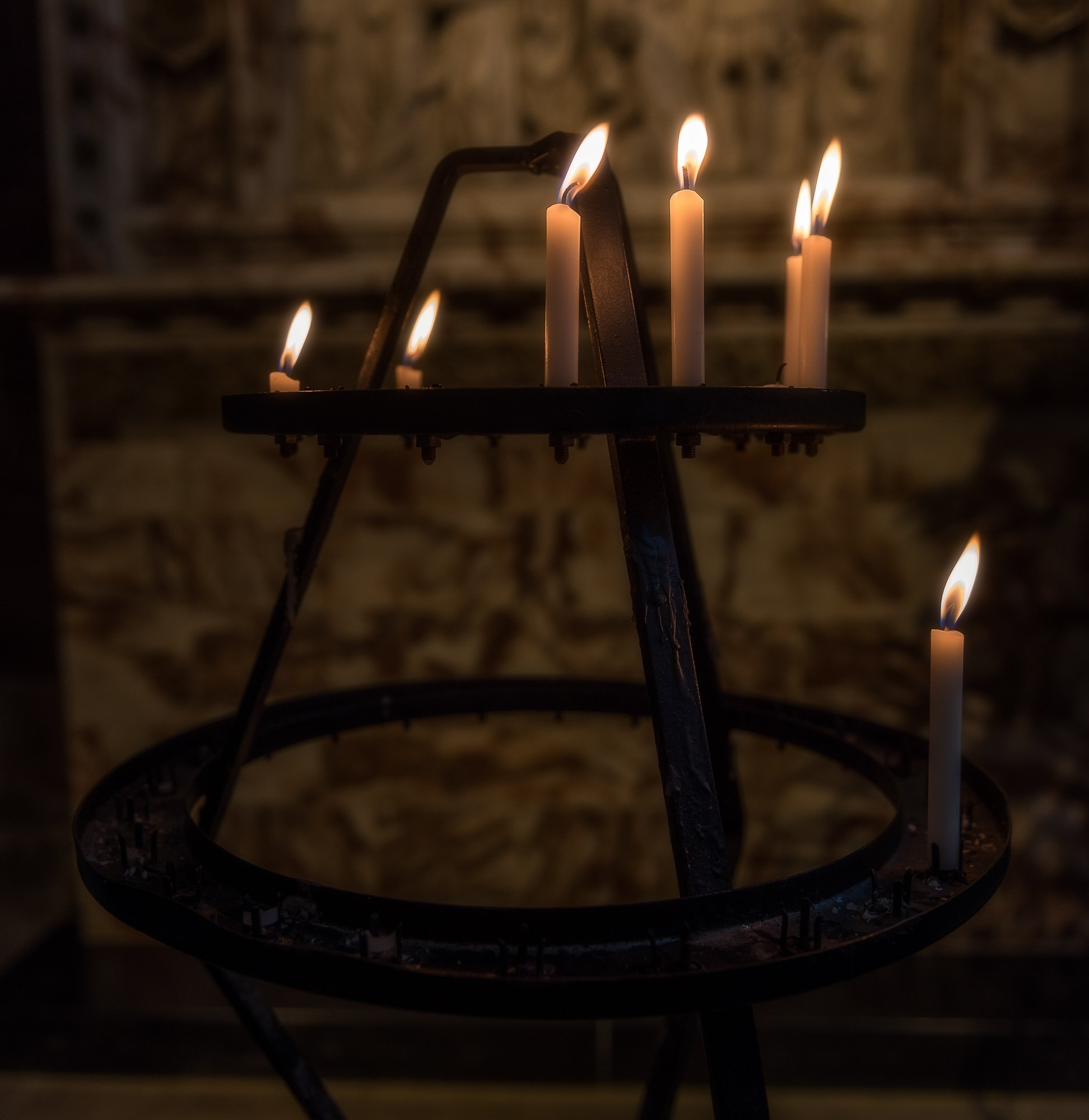 candles-orton_001