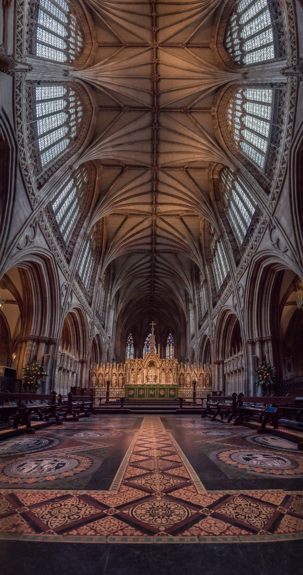 lichfield-cathedral_002