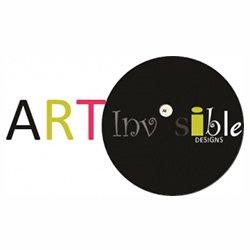 Art Invisible