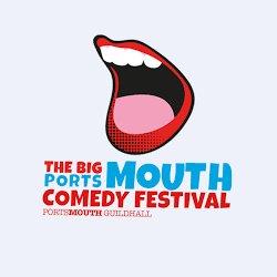 Bigmouth Comedy