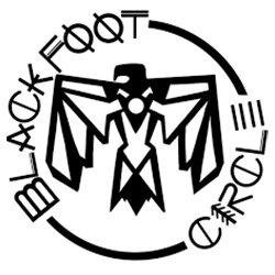 blackfoot circle