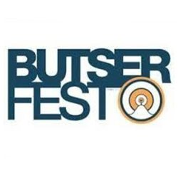 butserfest