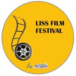 liss film festival