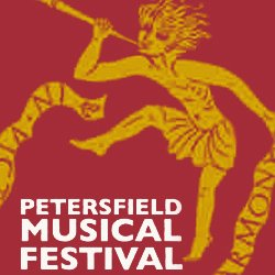 petersfield musical