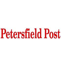petersfield post