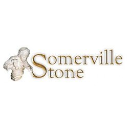 somerville stone