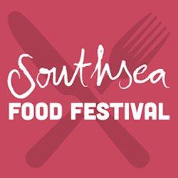 southsea food