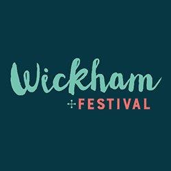 wickham festival