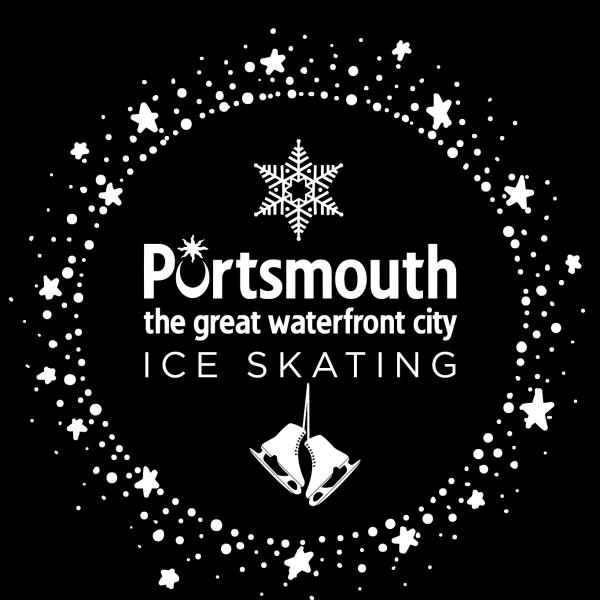 Portsmouth Ice Skating